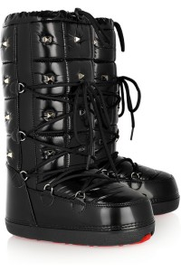 guess winter boots 2